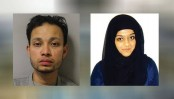 Wife murder: UK court jails a Bangladeshi man for 26 years