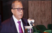 Highlight heritage, tourism attractions to foreigners: President