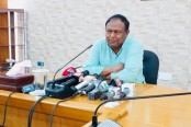 Strict monitoring to control commodity prices in Ramadan: Minister