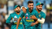 Pakistan announce World Cup squad, Mohammad Amir left out