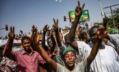 2 Bashir Brothers Arrested, Sudan's Military Rulers Say