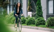 Walking, cycling may help you live longer: Study