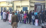 Indian elections 2019: Voting for second phase begins