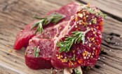 Meat-based diet could lead to early death: Study