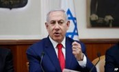 Israel's president formally nominates Netanyahu as PM