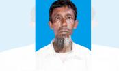 Tk 4000 unpaid electricity bill lands day-labourer in jail