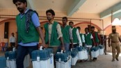 India election 2019: Powerful regional parties face second stage poll test