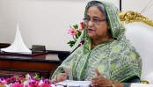 Awareness campaign about disaster urgently needed: Prime Minister