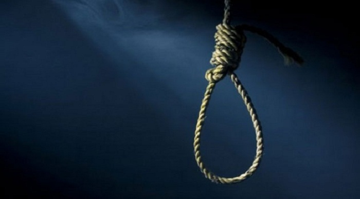 Housewife 'commits suicide' in Chattogram