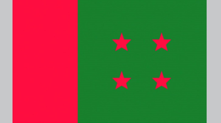 Awami League faces trouble over decade-old committees