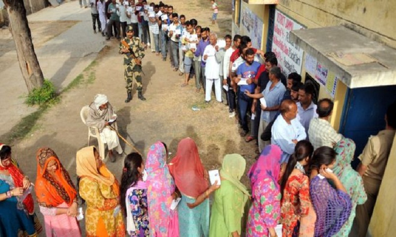 India election 2019: The debunked fake news that keeps coming back