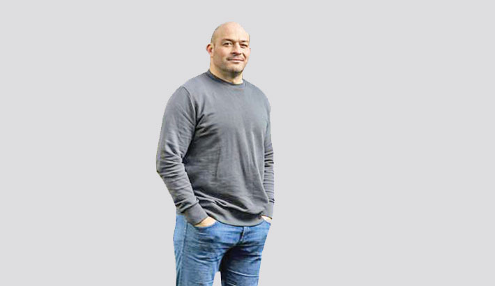Rory Best to retire after Rugby World Cup