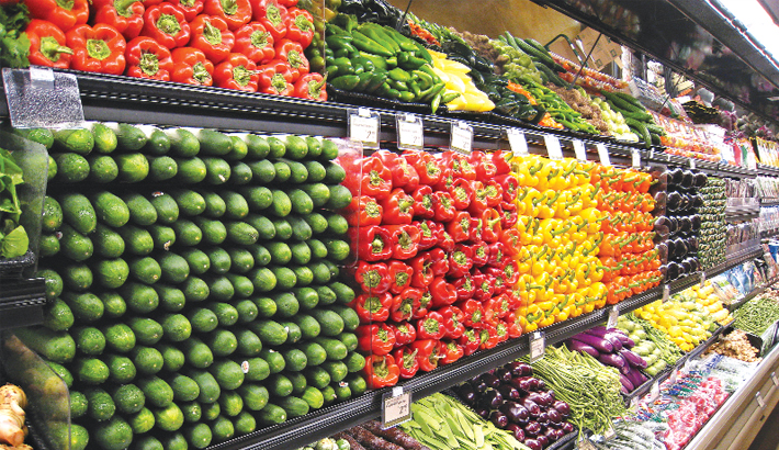 Food Retailing Business In Bangladesh: A Booming Sector