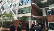 Seminar on business potentials of Bangladesh held in Japan