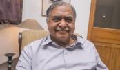 Dr Kamal turns 82 Saturday
