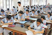 Secondary education enrollment rate still low in Bangladesh: UNFPA