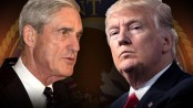 Mueller report: Trump 'tried to get special counsel fired'