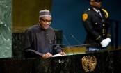 Muhammadu Buhari signs minimum wage bill into law