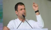 Rahul Gandhi gets election body notice over