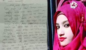 Timely action could have averted arson attack on Nusrat: DIG