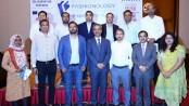 2nd Bangladesh Fashionology Summit begins on May 2 at ICCB