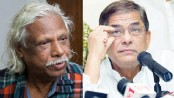 Fakhrul, Zafarullah among four sued with sedition charge in Kishoreganj