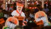 Modi deserves a second term based on his economic record