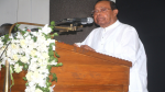 BNP remains resolute not to join parliament: Moudud