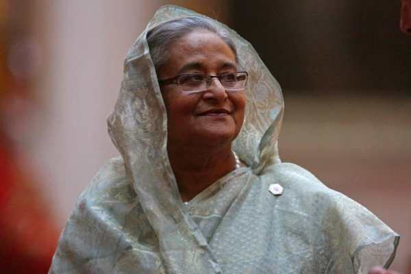 Awami League government's popularity increases: Prime Minister