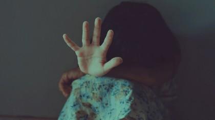 Teenaged Pakistani girl 'raped' in Tangail