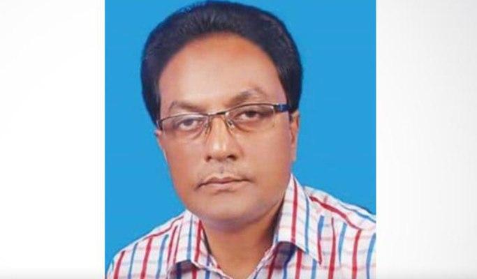 Sonagazi AL President Ruhul Amin placed on remand