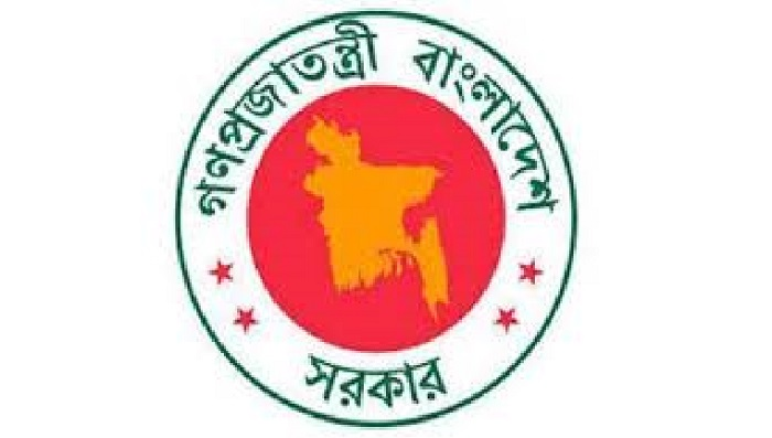 36,746 vacant posts in ministries: State Minister