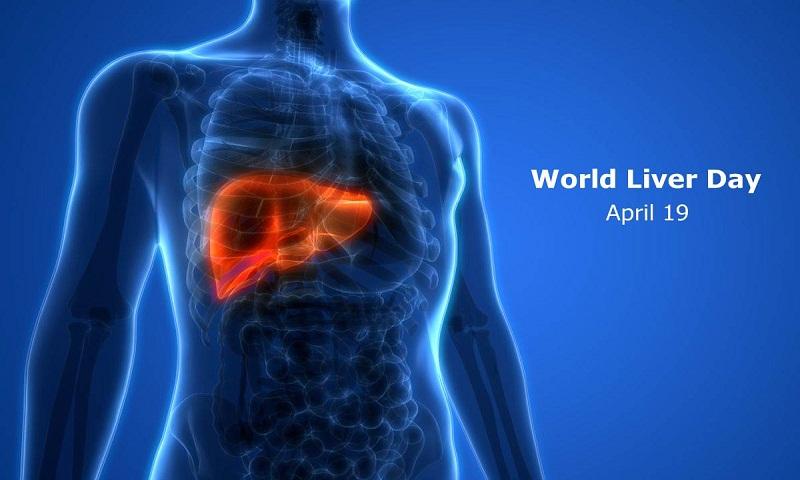 Liver cirrhosis: Addressing the silent killer