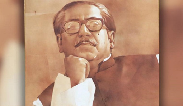 UN resolution on Bangabandhu's birth centenary to be moved: FM