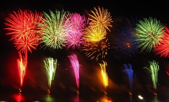 No fireworks on Shab-e-Barat
