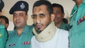 Babar taken to hospital from jail