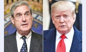 Democrats vow to probe Trump 'obstruction'