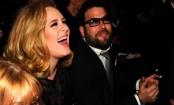 Adele, husband Simon Konecki  separated