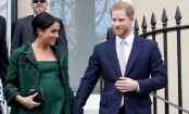Meghan and Harry: All you need to know about the next royal baby