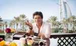 Shah Rukh Khan in China, says language less of a barrier now