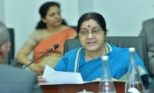 Amid violence in Libya, Sushma Swaraj asks Indians to leave Tripoli immediately