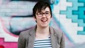 N Ireland journalist shot dead during Derry rioting