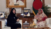 Rohingyas must go back to their homeland: PM