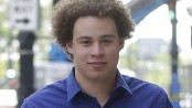 Hacking 'hero' Marcus Hutchins pleads guilty to US malware charges