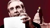 Mueller report: Subpoena issued for unredacted version