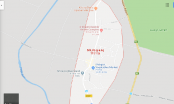 BSF shoots Bangladeshi to death in Chapainawabganj