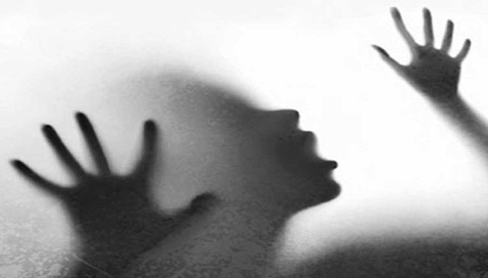 Man held for 'violating step-daughter' in Rajshahi
