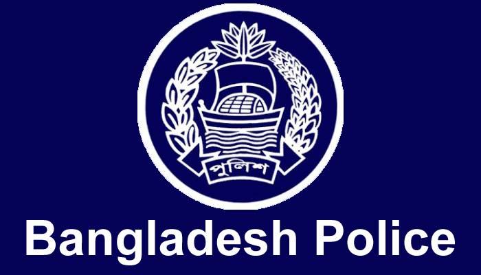Cops asked to keep vigil after Sri Lanka attacks