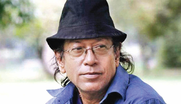 Lucky Akhand's 2nd death anniversary today