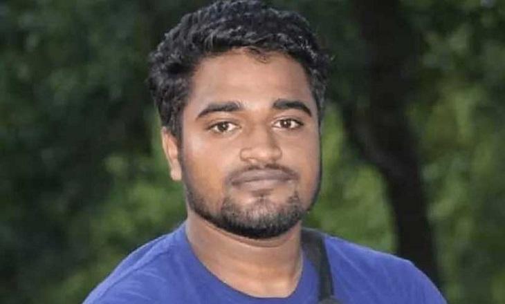 Nursat murder: Two more suspects arrested